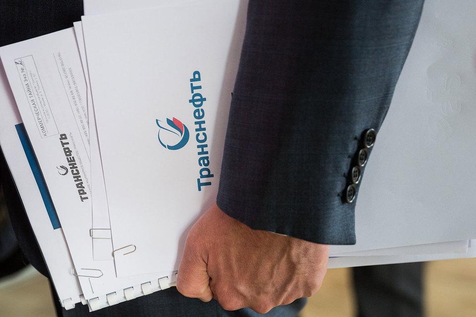Миноритарий «Транснефти» – UCP Ильи Щербовича оспаривает решение собрания акционеров монополии, касающееся размера дивидендов за 2015 г.