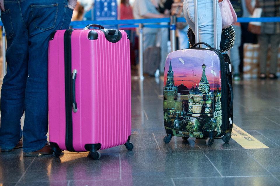 Для России эмиграция приобретает опасный характер