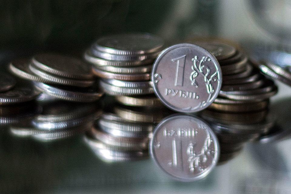 «Бюджетное правило» необходимо для ограничения расходов и формирования резервов. А также для ограничения влияния на бюджет и экономику колебаний нефтяных цен