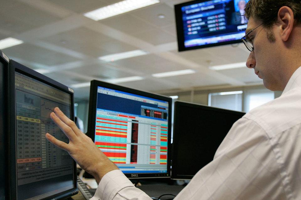 Способность «чувствовать нутром» – серьезная предпосылка к успеху на финансовых рынках, выяснили ученые из Кембриджского университета