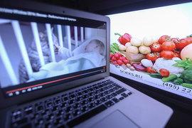 Рекламодатели заигрались с интернетом, считает НРА