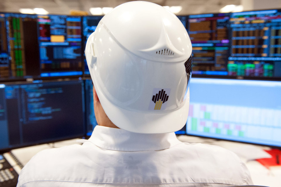 «Ведомости» выяснили, как «Роснефть» насчитала 3 млрд руб. ущерба от статьи в РБК: она создает риск снижения деловой стоимости «Роснефти» из-за потенциального ухода BP