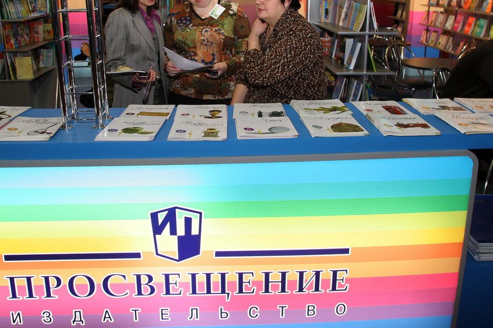 Издательство «Просвещение», совладельцем которого является Аркадий Ротенберг, настолько хорошо зарабатывает, что готово вложить в образовательные стартапы до 3 млрд руб.