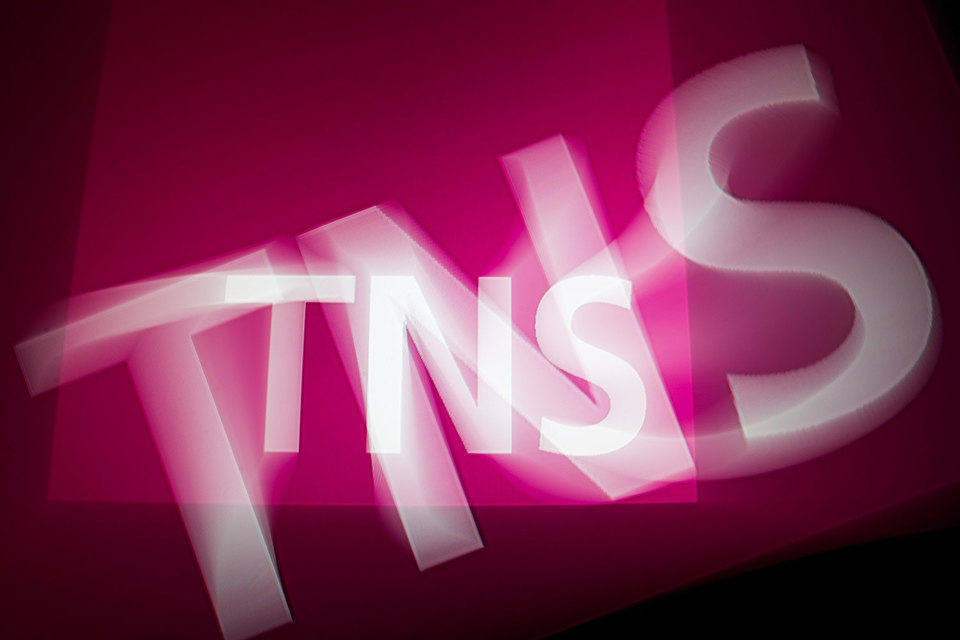 Медиаизмеритель TNS-Russia переименуют вMediascope