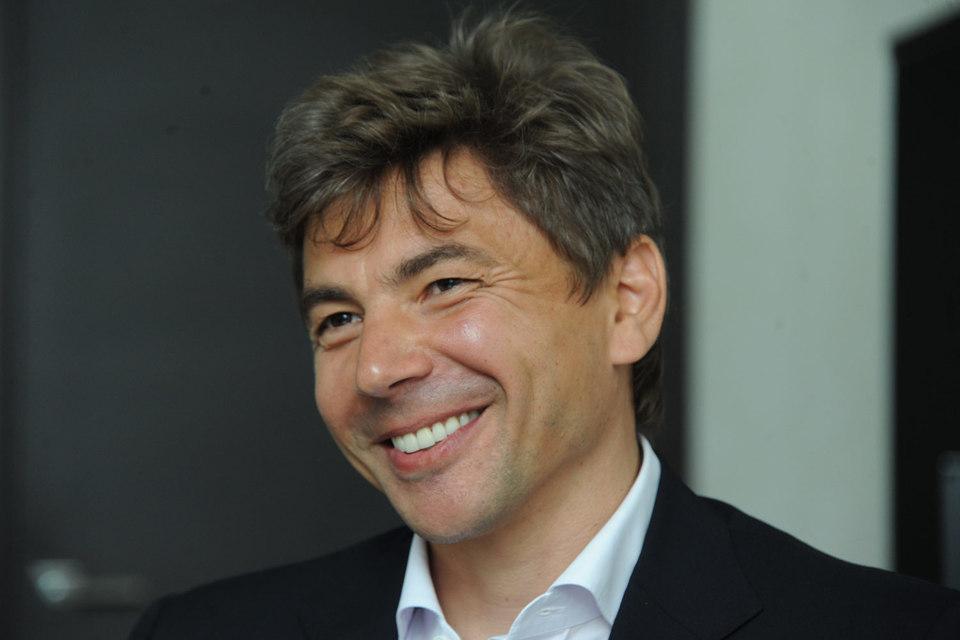 «Полюс» одобрил новейшую дивидендную политику