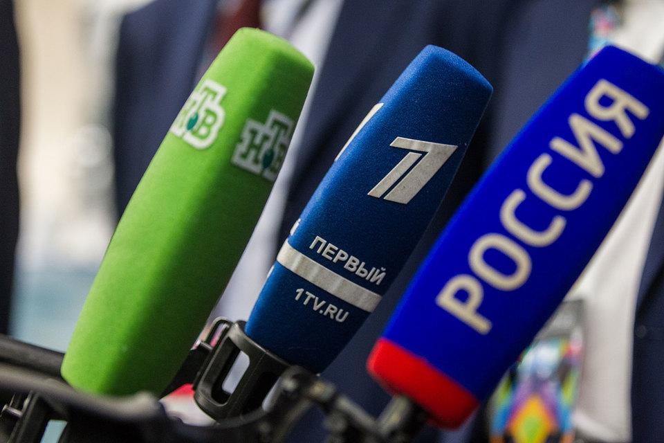 О создании единого продавца рекламы крупнейшие телехолдинги – «Первый канал», ВГТРК, «Газпром-медиа» и «Национальная медиа группа» (НМГ) – объявили весной 2016 г.
