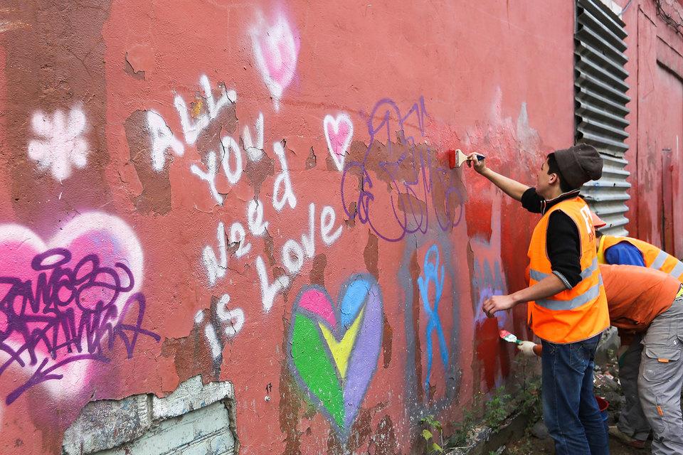 Ксенофобные настроения в России ослабели и вернулись к уровню 2011 г., выяснили социологи «Левада-центра»