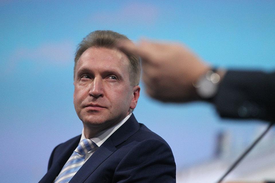 Музыканты попросили В.Путина поддержать законодательный проект Минкульта обавторских правах