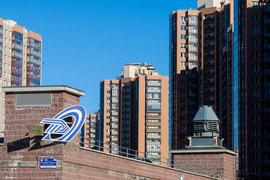 За новые участки для строительства девелопер расплатится недвижимостью