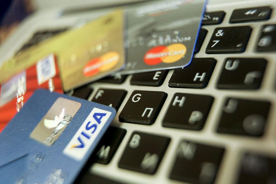 Платежная система Visa более чем в 4 раза снизит стоимость лицензии на интернет-эквайринг. Ее конкуренты уже ничего за это не просят