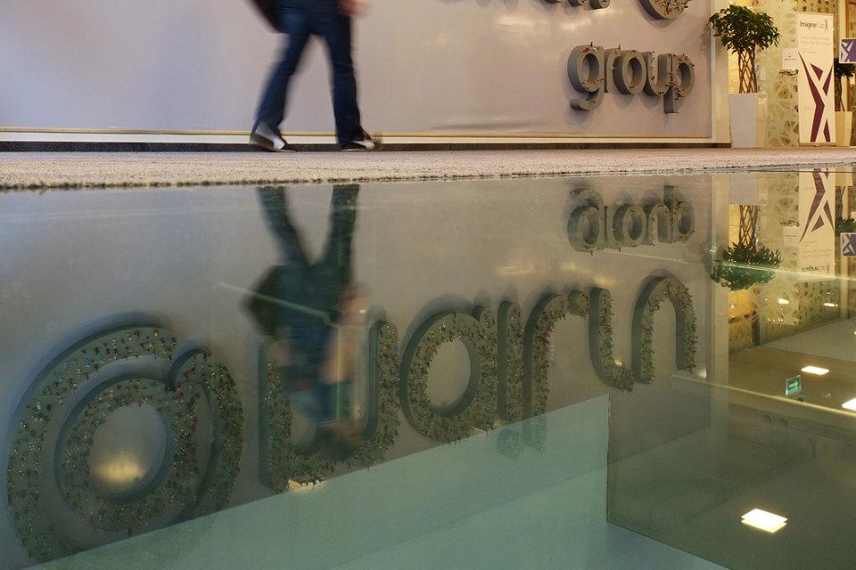 Mail.ru: законопроект МКС подорвет позиции российских интернет-компаний