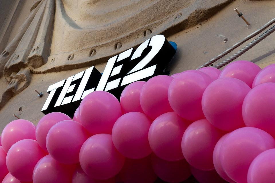 Конкуренты Tele2 утверждают, что новый тариф будет для Tele2 убыточным
