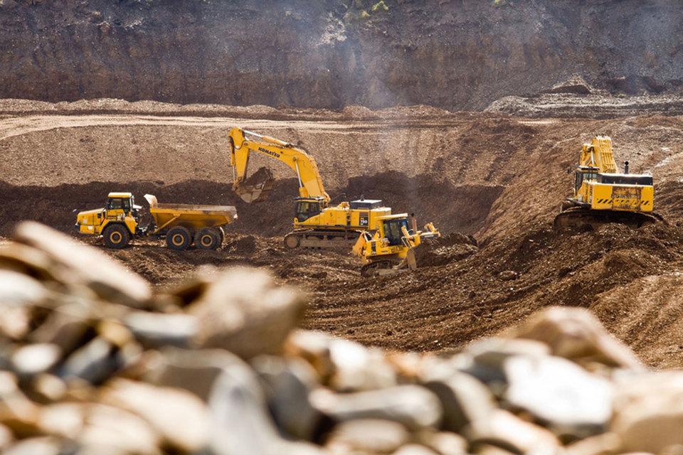 Теперь компании нужно от $800 млн до $1,2 млрд на развитие месторождений