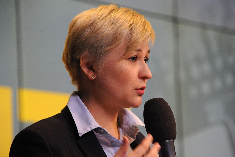 Сенатор Людмила Бокова намерена обязать госзаказчиков принимать к рассмотрению заявки от российских производителей софта, даже если они не состоят в реестре российского ПО