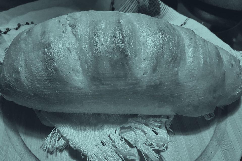 Новость про 300 г хлеба обсуждают все