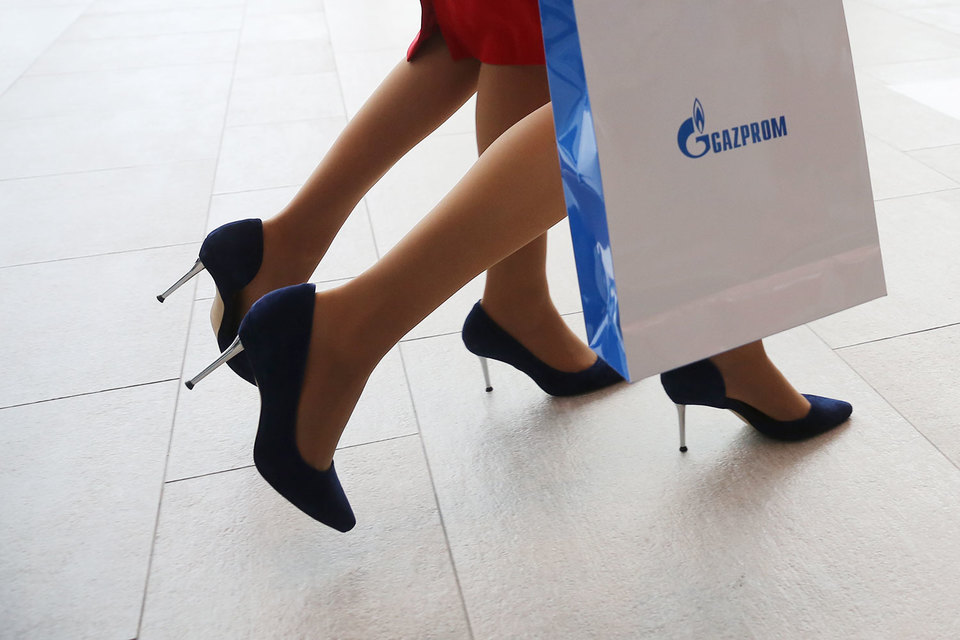 Через год после начала активных поисков компромисса «Газпром» и Еврокомиссия близки к соглашению