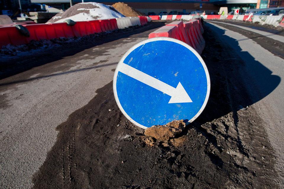 УФАС поСПб: ДТС нелегально  заключила договоры  на850 млн руб.