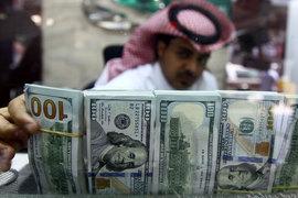 Спрос на саудовские облигации ожидается высокий