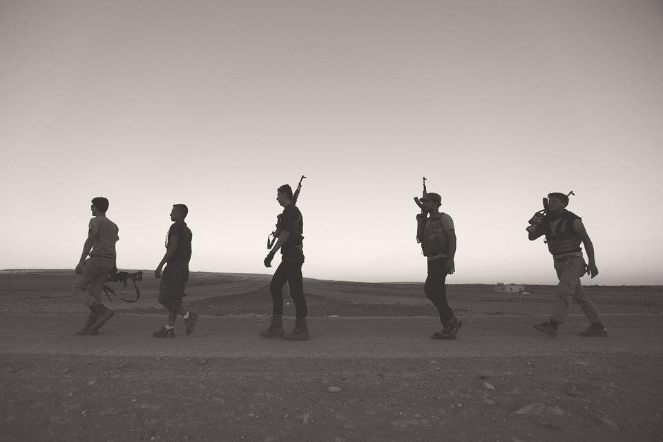 В отсутствие внятных приоритетов инициатива в российско-сирийских отношениях перешла кДамаску
