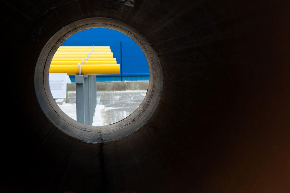 Skyland Petroleum готова заплатить $100 млн за участок углеводородов в Якутии