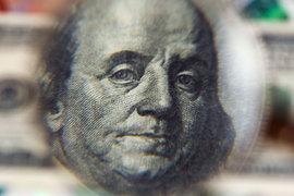 Более $100 млн прибыли принес Goldman Sachs его трейдер Том Малафронт