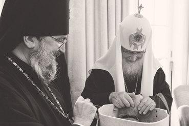 Не стоит искать серьезный политический подтекст визита патриарха Кирилла в Лондон – его нет