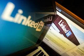 Россиянин, арестованный в Праге по подозрению в хакерских атаках, может быть причастен к взлому Linkedin в 2012 г.