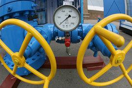 «Газпром» поставил абсолютный суточный рекорд продаж газа в Европу благодаря низким ценам и похолоданию