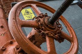 ФАС готовится реформировать рынок газа в России