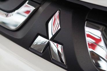 Mitsubishi Motors присоединился к альянсу Renault-Nissan, став его полноправным членом