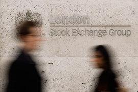 LSE и Deutsche Boerse не теряют надежды на слияние