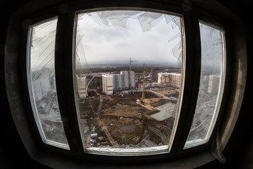 Санатору «СУ-155» необходимо обеспечить достройку 147 домов