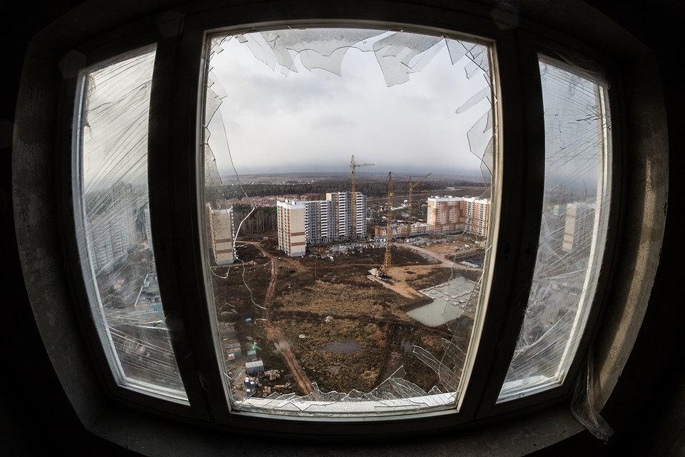 Теория оздоровилась. основным санатором русских банков останется АСВ