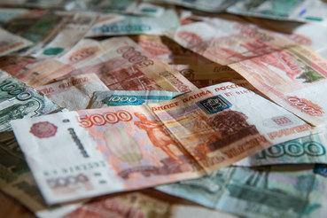 Минфин просит дополнительно триллион из резервного фонда «на всякий случай»