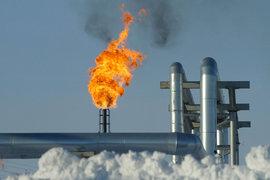 Увеличение доли в Харьягинском СРП стало первым шагом «Зарубежнефти» к удвоению собственной добычи