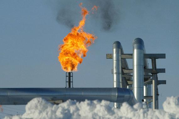 «Зарубежнефть» удвоит добычу нефти