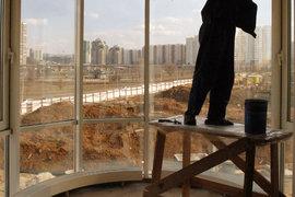Российские власти решили собрать деньги с теневого сектора экономики