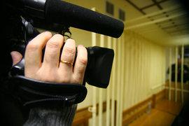 Минюст предлагает отсрочить введение обязательной видеофиксации судебных заседаний