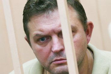 24 июня 2016 г. губернатор Кировской области Никита Белых был арестован при получении 150 000 евро от Зюдхаймера