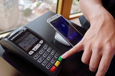 Банкиры не торопятся давать старт новым технологиям