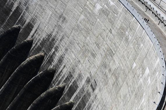 Допэмиссия «Русгидро» может быть отложена на 2017 год