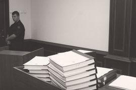 Судьи склонны по одним статьям чаще назначать сроки, близкие кминимуму, а по другим – к максимуму