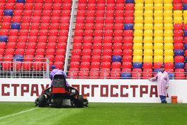 Страховщик Данила Хачатурова намерен выручить за акции на бирже более 40 млрд руб.