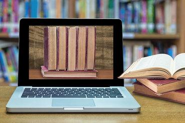 Будущее MBA становится все более туманным из-за распространения альтернативных учебных программ и роста стоимости обучения