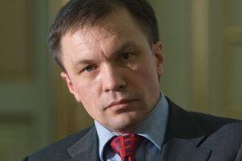 О причинах ухода Мельникова в сообщении не говорится