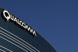Qualcomm согласилась купить конкурирующую нидерландскую NXP Semiconductors за $38,5 млрд.