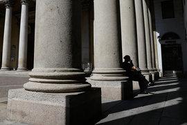 Связь в Европе для россиян станет дороже
