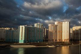 Через четыре года налог на некоторую жилую недвижимость может стать заоблачным