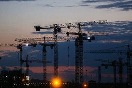 «ВТБ девелопмент» и A Plus Development построят в индустриальном парке «Марьино» производственный комплекс