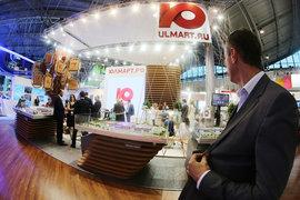 Еще по итогам 2015 г. «Юлмарт» считался крупнейшим интернет-ритейлером, а теперь акционеры компании конфликтуют